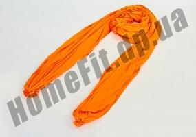 Гамак для йоги DH6026 со стропами и креплением: фото 15