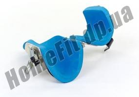 Инверсионные (гравитационные) ботинки JT02 фото 1
