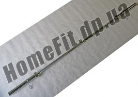 Гриф для штанги олимпийский 2,2 м до 315 кг: фото 2