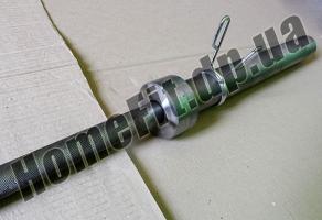 Гриф для штанги UA MK-2501 купить в Чернигове и Виннице