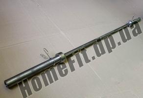 Гриф для штанги UA MK-2501 купить в Тернополе и Полтаве