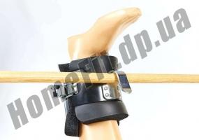Гравитационные (инверсионные) ботинки JT01: фото 6