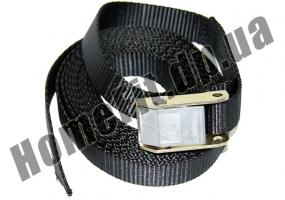 Кольца для кроссфита (гимнастические кольца): фото 4
