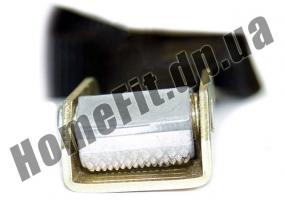 Кольца для кроссфита (гимнастические кольца): фото 5