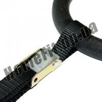 Кольца для кроссфита (гимнастические кольца): фото 6