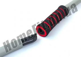 Изотоническое кольцо Pilates Ring для пилатеса  фото 2