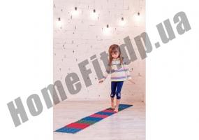 Массажный коврик для стоп: фото 3