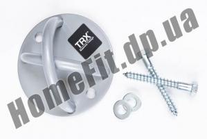 Крепление X-mount для петель TRX: с винтами