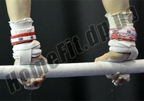 Спортивная Жидкая магнезия (крем) 200 мл PowerPlay : фото 4