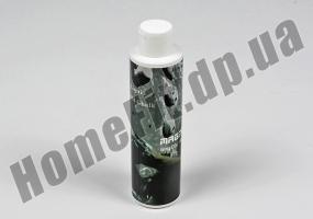 Спортивная Жидкая магнезия (крем) 200 мл PowerPlay : фото 1