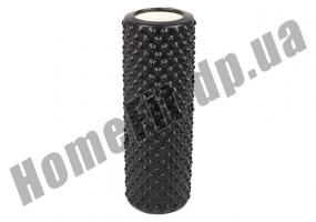 Роллер массажный Grid Roller Light 36 см: фото 22
