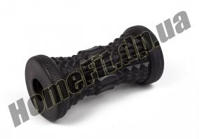 Роллер массажный для рук и ног MRH 6667-01