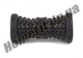 Роллер массажный для рук и ног MRH 666702