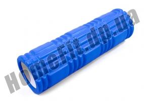 Массажный роллер Grid Roller 45 см v.1.0: фото 6
