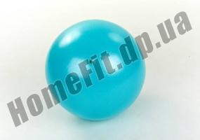 Мяч для пилатеса Plit 22, 26 см: фото 2