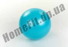 Мяч для пилатеса Plit 22, 26 см: фото 3
