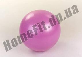Мяч для пилатеса Plit 22, 26 см: фото 4