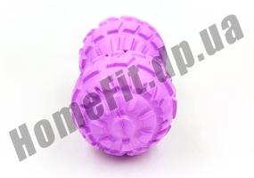 Мячик DMB для деликатного массажа: фото 3