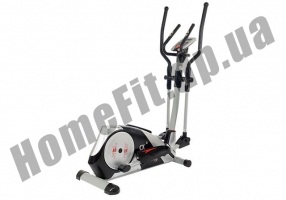 Орбитрек Christopeit Sport Crosstrainer Ergometer CX 4 30-1420: фото 1
