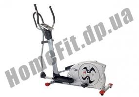 Орбитрек Christopeit Sport Crosstrainer Ergometer CX 6 30-9126c: фото 1