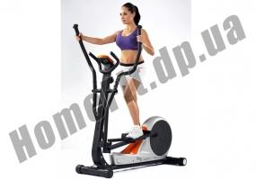 Орбитрек Yowza Fitness Roma IT106: фото 4