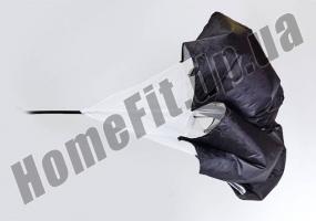Скоростной парашют для бега FB-5582: фото 10