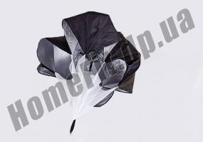 Скоростной парашют для бега FB-5582: фото 7