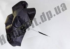 Скоростной парашют для бега FB-5582: фото 8