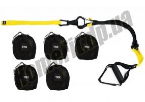 Петли TRX Club Pack: фото 1