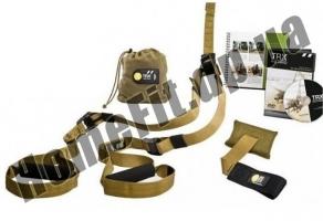 Петли TRX Force Kit купить в Днепропетровске и Запорожье