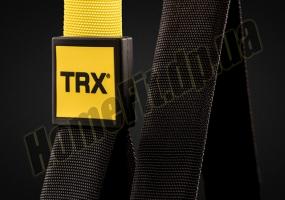 Петли TRX PRO 4: фото 6