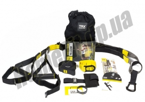 Петли TRX PRO 4 купить Киев