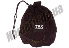 Петли TRX PRO Pack-2 (P2): фото 6