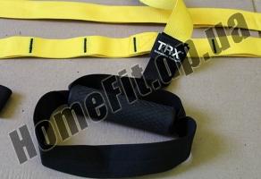 Петли TRX PRO Pack в Полтаве и Днепродзержинске