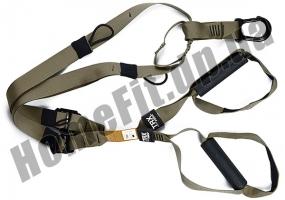 Петли TRX Tactical (Т3):фото 1