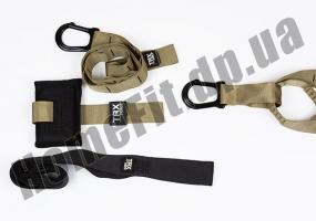 Петли TRX Tactical (Т3):фото 12
