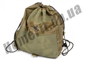 Петли TRX Tactical (Т3):фото 5