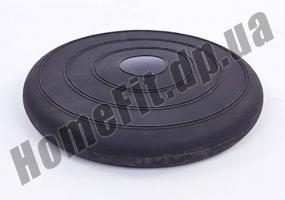 Балансировочная подушка (диск) Balance Cushion: фото 2