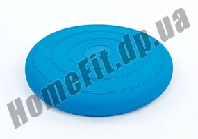 Балансировочная подушка (диск) Balance Cushion: фото 3
