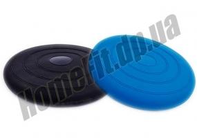 Подушка балансировочная Balance Cushion: фото 8