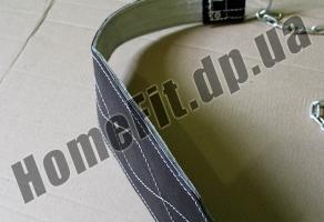 Пояс c цепью для отягощений купить Киев и Херсон