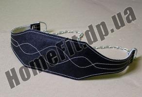 Пояс c цепью для отягощений купить Тернополь и Белая Церковь