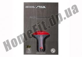 Ракетка для настольного тенниса Stiga 3*, 4*, 5* (original blade): фото 2