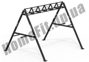 Рама TRX S-Frame для функциональных петель ТРХ: фото 4