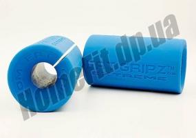 Расширитель грифа Fat Gripz Extreme: фото 2