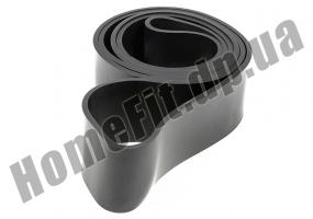 Резинка для подтягиваний XXL: 50-110 кг: фото 3