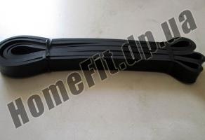 Резиновые петли 17-BK XS купить в Сумах и Чернигове