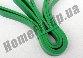 Резиновые петли XS/6-31 кг: фото 1