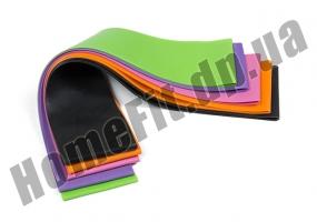 Резиновые петли (кольца) LOOP BANDS, комплект (5 шт): фото 6