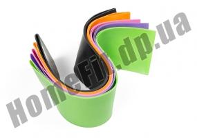 Резиновые петли (кольца) LOOP BANDS, комплект (5 шт): фото 7
